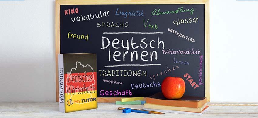 nachhilfe-deutsch-lernen-deutschkurse
