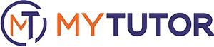 MYTUTOR BERN Logo