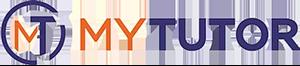 MyTutor-Nachhilfe-in-Bern