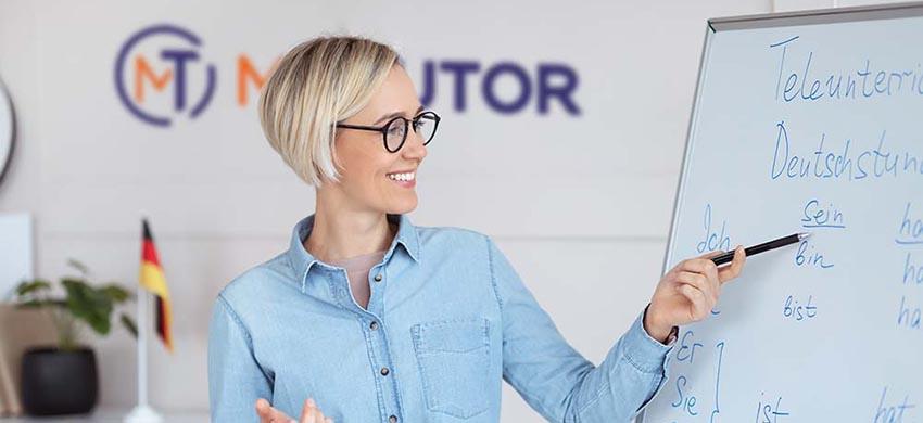 mytutor-deutsch-unterricht-deutschkurse