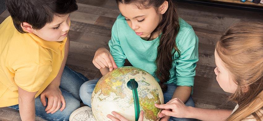 mytutor-geografie-unterricht-kurse