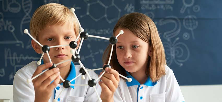 mytutor-nachhilfe-biologie-chemie