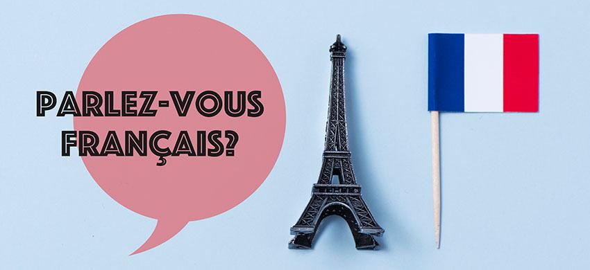 nachhilfe-franzosisch-lernen-franzosischkurse