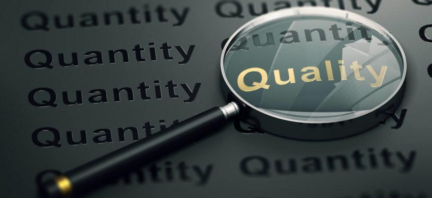 quality_nachhilfe